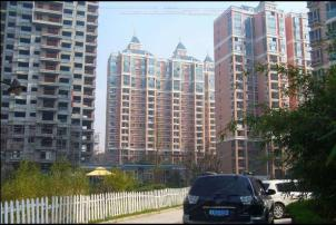 东海大麦公寓,合肥东海大麦公寓二手房租房