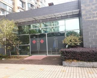 龙江学校周边 人流量大 小区楼下 可开培训机构 美容院 公