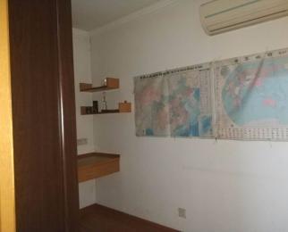 腾泰雅苑精装三室 靠近育英二外 卸甲甸地铁站 拎包即