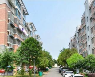 三实小旁天地花园多层2楼91.7平3室精装63万+满2年可贷款首付三成