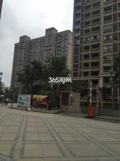 中南锦城门面房出售 万达广场 实验小学 租金15万年 随时看房