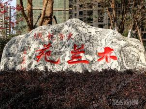 东方龙城木兰苑,芜湖东方龙城木兰苑二手房租房