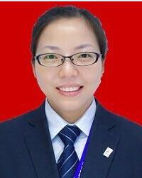 曹丽萍18951695288