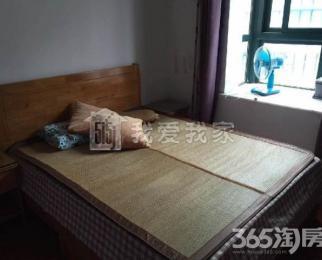 麒麟门 锦绣花园 2室居家精装 拎包入住