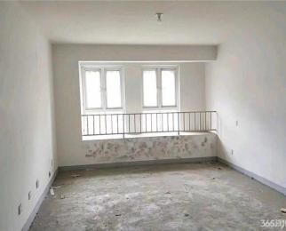 急降10万 威尼斯水城7街区毛坯两房 可随意装修 急卖 急卖