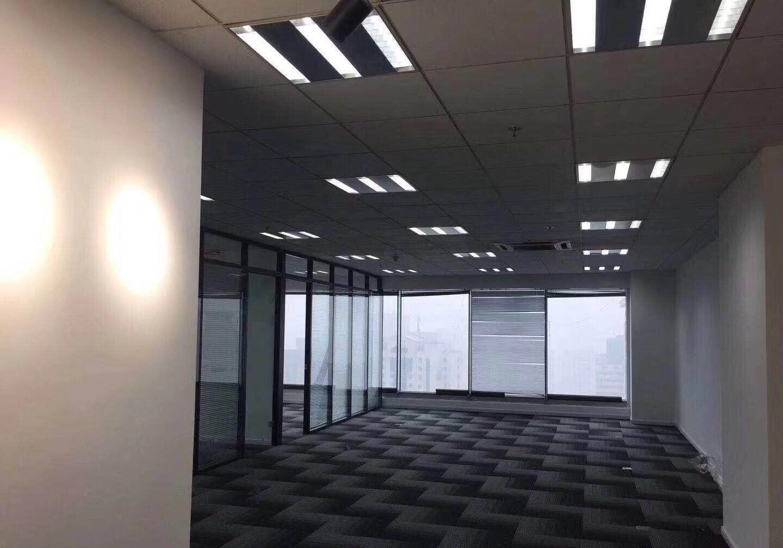 秦淮区新街口商茂世纪广场租房