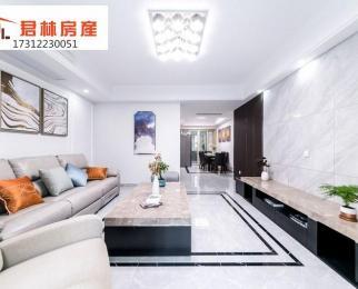 河西万达广场积贤雅苑精装两房家具齐全拎包入住看房方便
