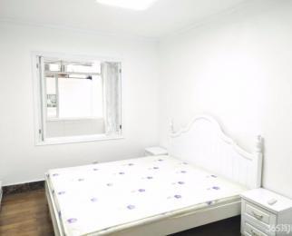 大光路 瑞金路 瑞金北村 两室一厅 精装修 拎包入住