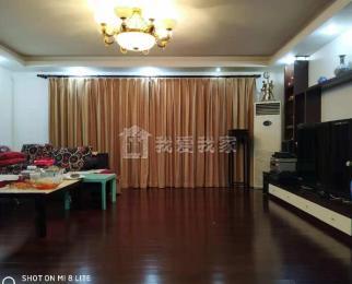 北京东路公教一村 南京外国语学校 小区环境好带电梯车位