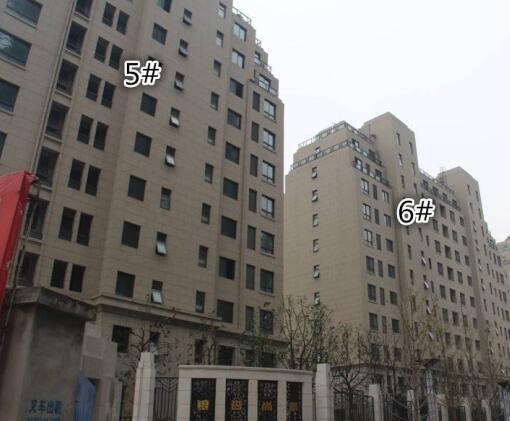信达银杏尚郡2房因换房急售!!!