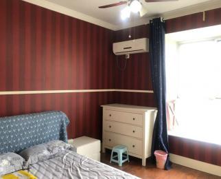 仙林大学城 亚东城 精装豪华单室套 白领 企业高管 拎包入