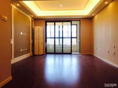 海峡城三期 有钥匙 新空三房两卫 黄金楼层 采光无遮挡 诚售