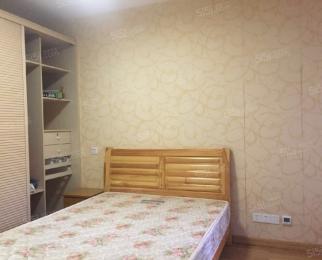 上海路广州路省人医省中医精装两房采光好拎包入住