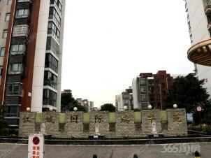 江城国际瑞华苑,芜湖江城国际瑞华苑二手房租房