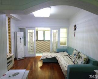 居家必备 文婧新村 精装两房 随时看房 配套成熟 价格可谈