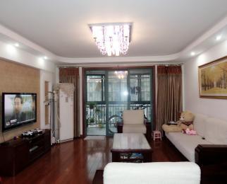 明发滨江新城 小高层板房 精装拎包入住 设施全送 改善
