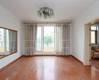 麒麟门 阳光之旅 顶楼带大露台 单价低 房东急售