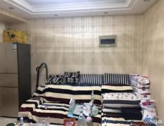 DU家房源 限时押证 双卧南厅南 全新精装 满2年 换房诚售