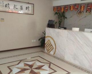 长发租赁中心 本司自有房 实图精装已空置 另172至922平