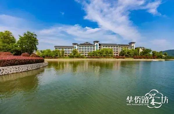 房价涨230%! 从看不上到买不起的南京式买房