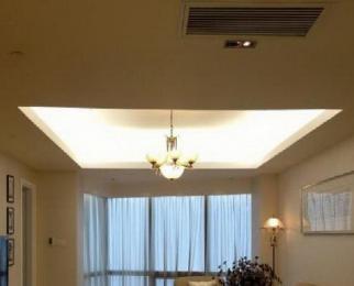 新出低价单室公寓中商万豪中环国际中山北路湖南路水佐岗