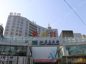 和平大厦,芜湖和平大厦二手房租房