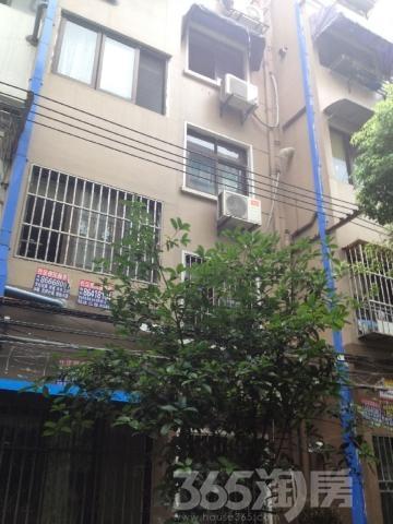 凤凰庄小区2室1厅1卫70平米整租简装