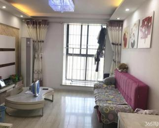 杜绝虚假 4.8米挑高 上下两层 实用面积60平 精装两房 低总价急售