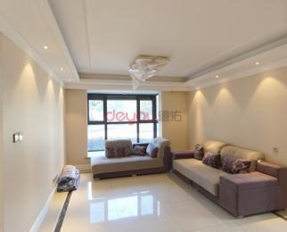 板桥富力尚悦居一期 满2年 无税 4室2厅 双卫135平