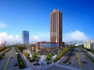 中建500米,芜湖中建500米二手房租房