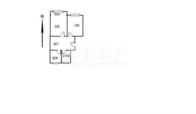 电路 电路图 电子 户型 户型图 平面图 原理图 640_374