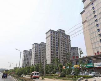 江北新区 旺铺 酒店宾馆优先 户型全明