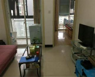 仙林地铁口 近学则路 仙鹤门 精装单室套 设施齐全 拎包入