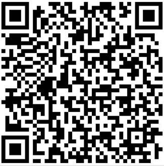 【5.13置业大课堂报名中】楼市高压调控下 如何才能买对房?——南京楼市形势分析私享会