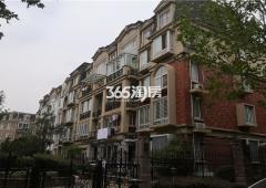 金马郦城西区1室1厅1卫32平方米220万元