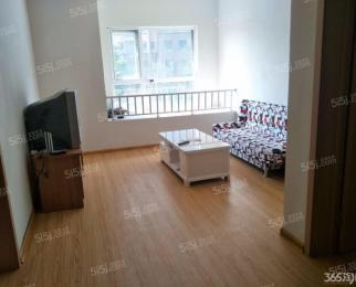 相寓月付 六合龙湖一号 2室精装 家电齐全 拎包入住