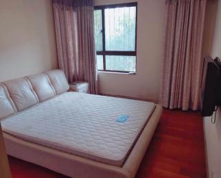 仙林小学旁 亚东城西精装三室两卫 干净整洁保养好 居家陪读首