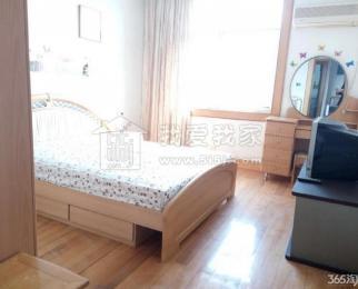 幸福筑家 新华三村 精装两房只租1100家电设施齐全可以月