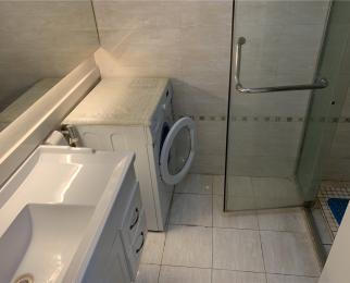 天玺国际 龙江 精装单身公寓 临地铁 干净清爽