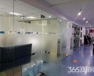 一号线胜太路地铁口精装修平层整租可注随时看房户型方正