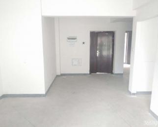 武夷名仕园 南外旁 送5平 两室两厅 毛坯 南北通透 新空未