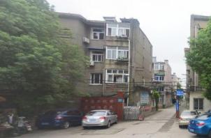 二航局宿舍,芜湖二航局宿舍二手房租房