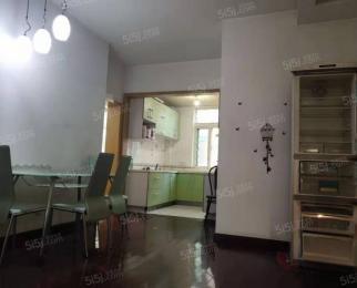 月付 弘阳家居旁精装3房 1号线迈皋桥地铁站 看房有钥匙随时看