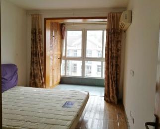幸福筑家 天悦花园 精装 南通通透两室一厅 价格合理