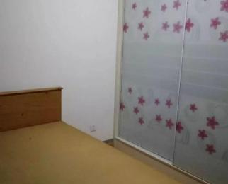 有家有爱有温馨 急租永欣新寓2室 超值