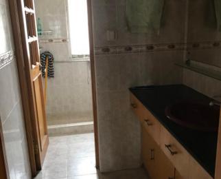 秦淮教师公寓2室2厅1卫85平米整租精装