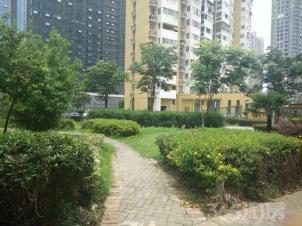 佳和园,南京佳和园二手房租房