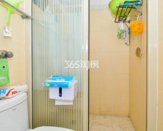 凤凰花园城静幽园6室2厅2卫200平米精装产权房2000年建