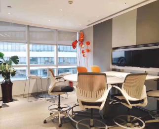 河西新城科技园区 <font color=red>安科大厦</font> 总部选址 随时看房