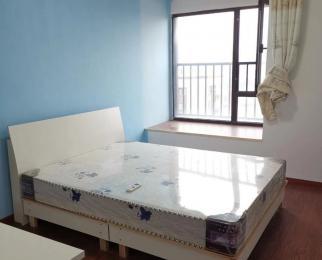 中海国际社区四房可办公可居住小伙伴合租 精装修四台空调